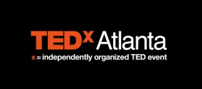 Live Blog From TEDxAtlanta, RE:SOLVE