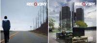 SoundsGood 09: Eminem's 'Recovery'