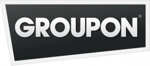 Savior Or Enemy? The Many Faces Of Groupon
