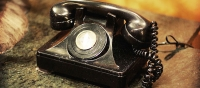 The Dirty Little Secret Behind Free Conference Call Startups