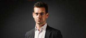 What If Cringely is Right? How @Jack Could Run Apple