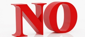 Now Is The Time: Vote No On Amendment One!
